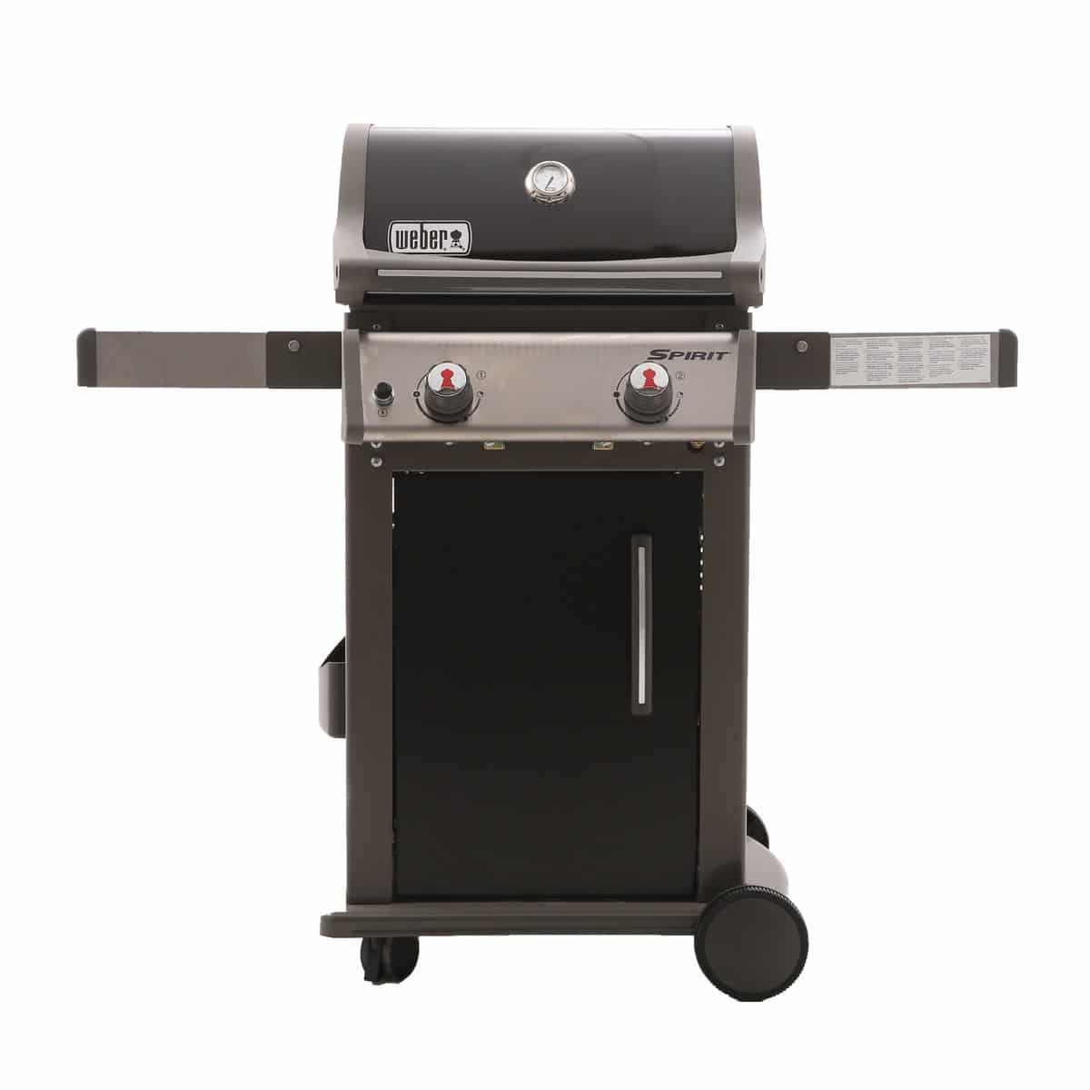weber spirit e210 great weber silver a u e grill parts ignitor kit with snapin with weber. Black Bedroom Furniture Sets. Home Design Ideas