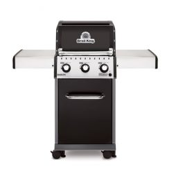 גריל גז ברון Broil King Baron 320