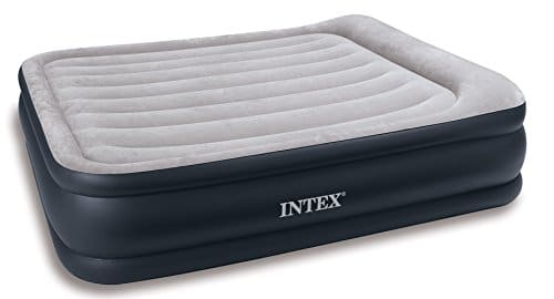 Intex-Deluxe-Pillow-Rest-Raised-Air-Bed-Queen-Size-67736-0-1