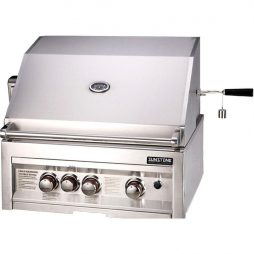 grill balko 2