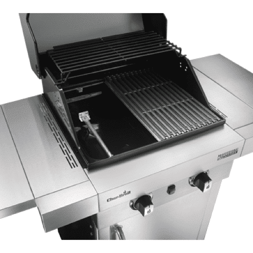 2 Char Broil Professional_3
