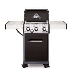 גריל גז Broil King Baron 340