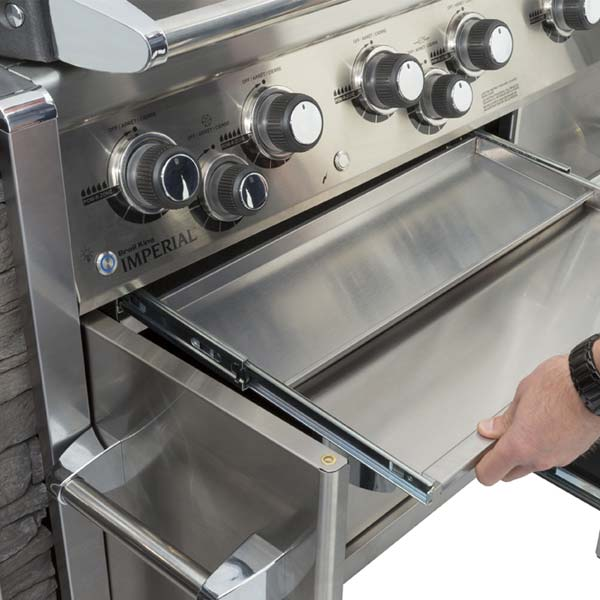 Imperial Broil King