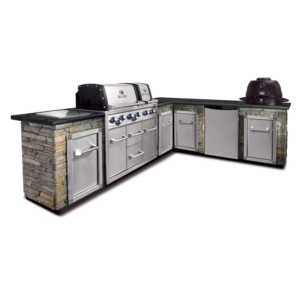 grill_built_in_95748