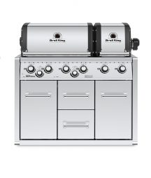 grill_straight_95748_02