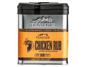 traeger-chicken-rub-2-300x225
