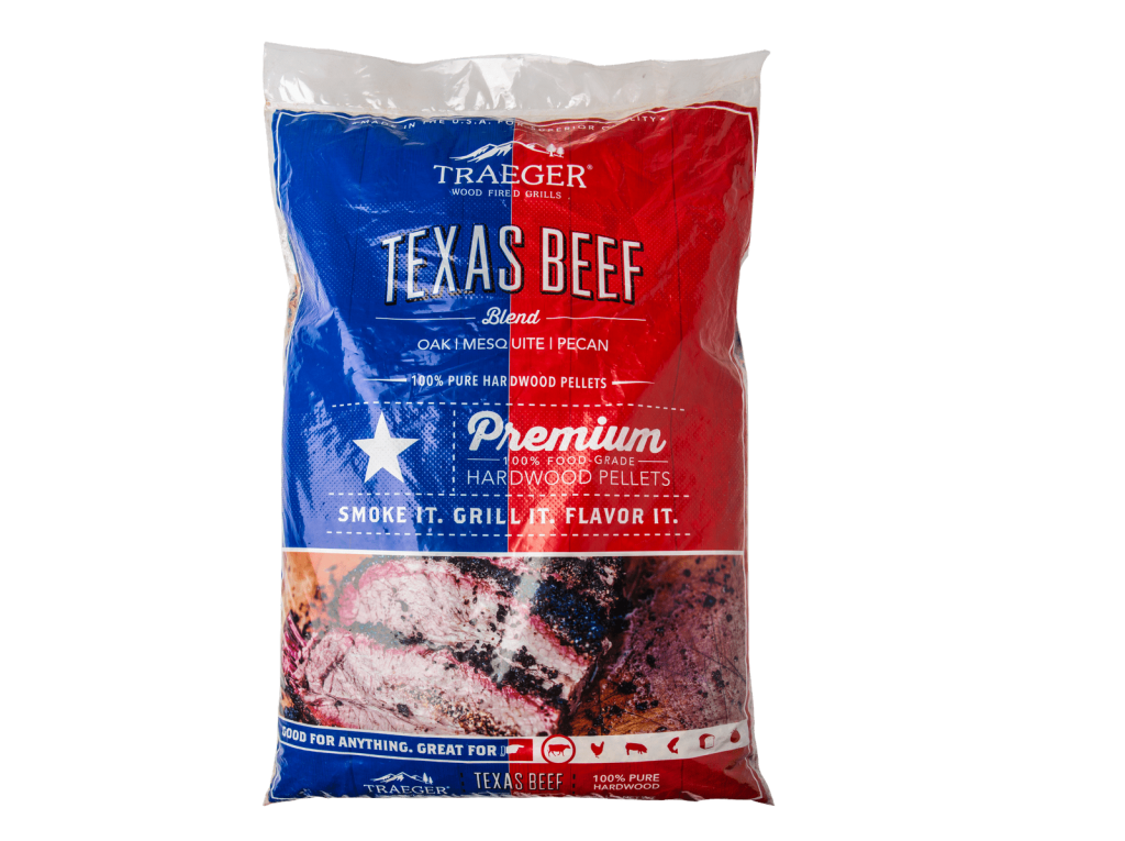 wood-pellets-texas