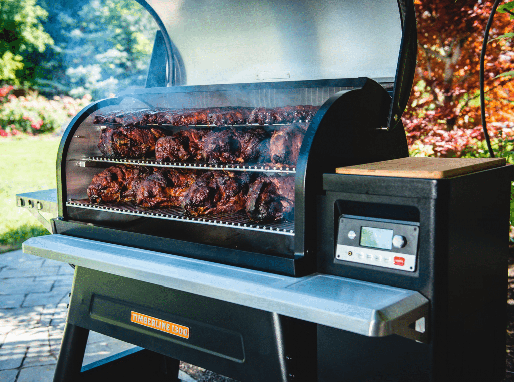 meat-smoker-timberline-l-2 (1) 1300